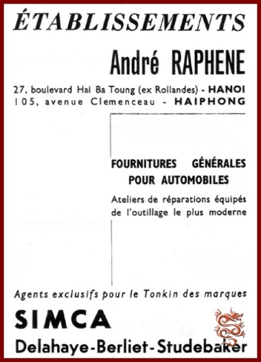009.Raphene-hanoi
