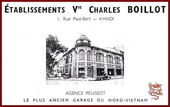 010.Agence-Peugeot