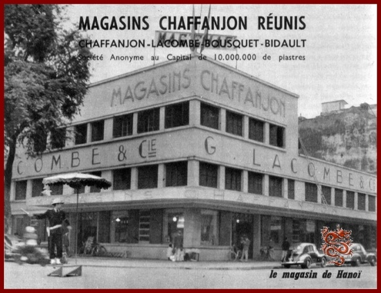 010c.chaffanjon-hanoi