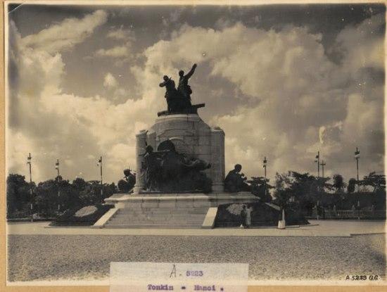 021.tuong-dai-2