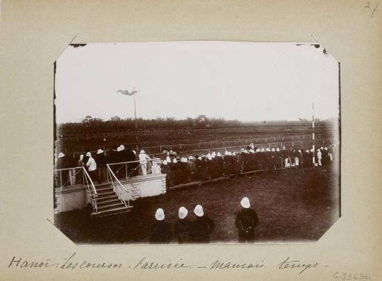 032.Hanoi (1896-1900)