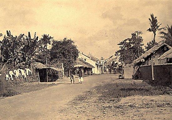 049.Một con đường của Hà Nội