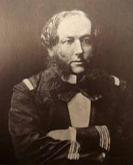 Đại tá Henri Riviere