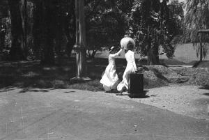 HANOI 1940