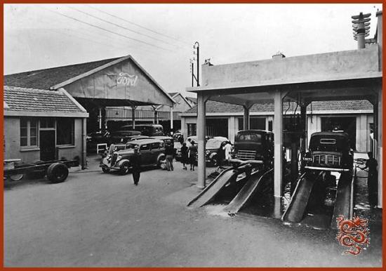 Le Garage Aviat-hanoi_garage_ford
