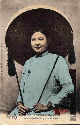Nét-đẹp-phụ-nữ-Việt-Nam-đầu-thế-kỉ-XX