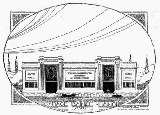 010.L_eveil_economique_de_l_Indochine_17_July_1927