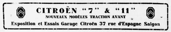 012.L_Information_d_Indochine_Economoique_et_Financiere_19_jan_1935
