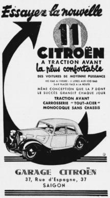 013.L_Information_d_Indochine_conomique_et_financi_re_20_avril_1935-215x386