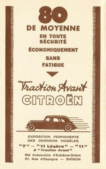 014.Brochure_Messageries_Maritimes_1937_800x600_