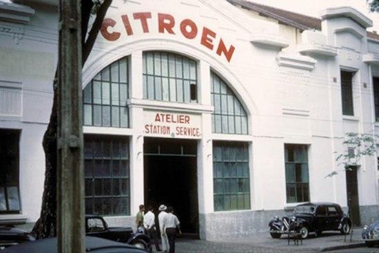 020.saigon-1965-garage-citroen_37-le-thanh-ton_800x600_