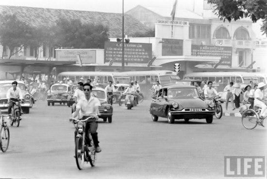 026.Saigon_1961_800x600_