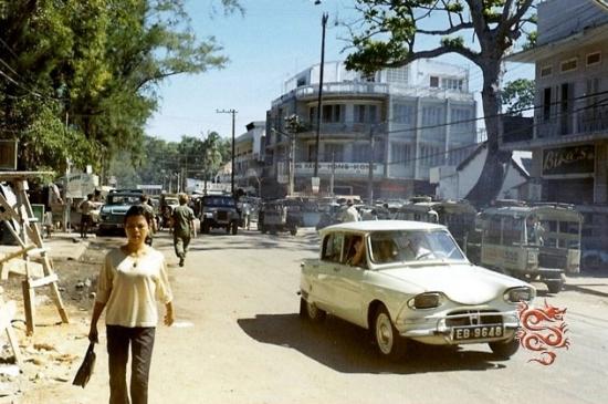 026.Vung-Tau_1966