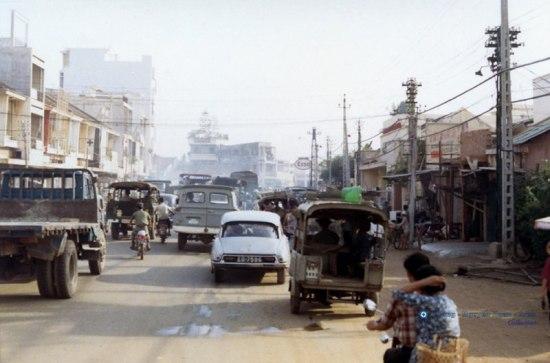 027.Saigon_1970_800x600_
