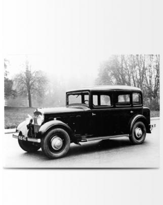 1929aa