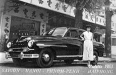 Ford-Vedette-Saigon_small (1)