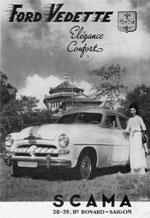 Ford-Vedette-Saigon_small