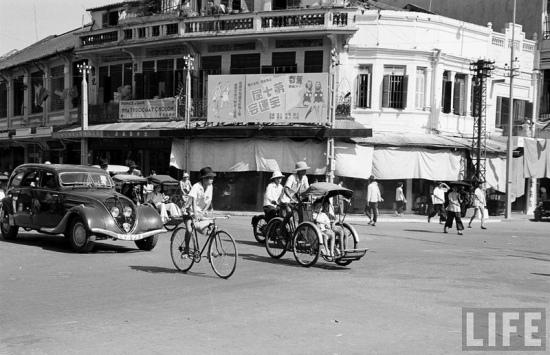 Peugeot_Cholon_1950