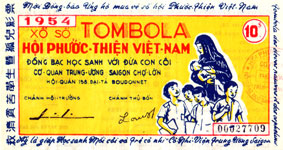 tombola-1954-1_small