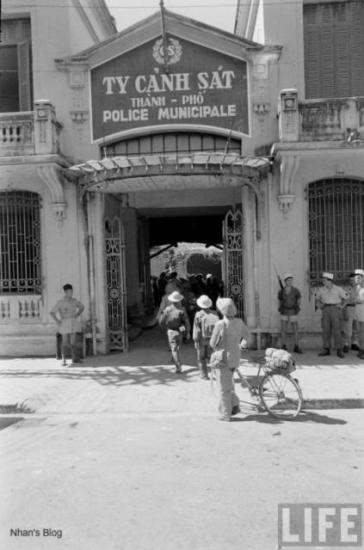 001b. Tiếp quản 1954