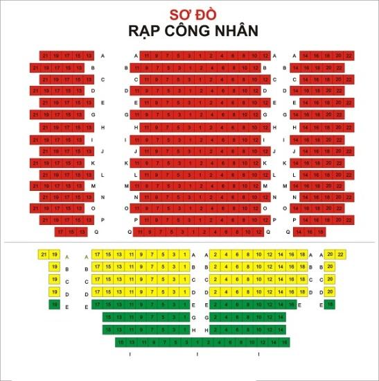 008.so-do-rap-cong-nhan