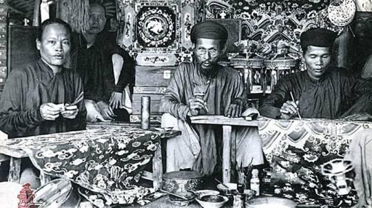Cho-Ha-Noi-xua (12)