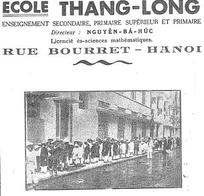 nguồn: Phong Hóa 155 (27 septembre 1935), tr. 19.