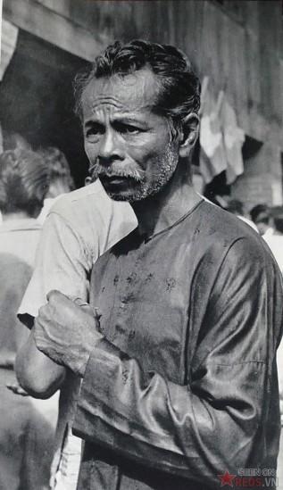 Nhiều cư dân Hà Nội thời thuộc Pháp đến từ các vùng nông thôn lân cận.