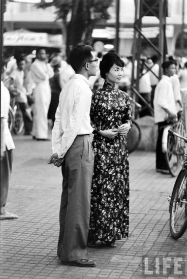 Redsvn-Ao-dai-Sai-Gon-1961-04