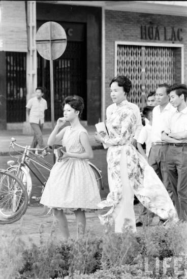 Redsvn-Ao-dai-Sai-Gon-1961-14