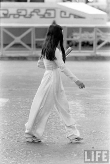 Redsvn-Ao-dai-Sai-Gon-1961-15