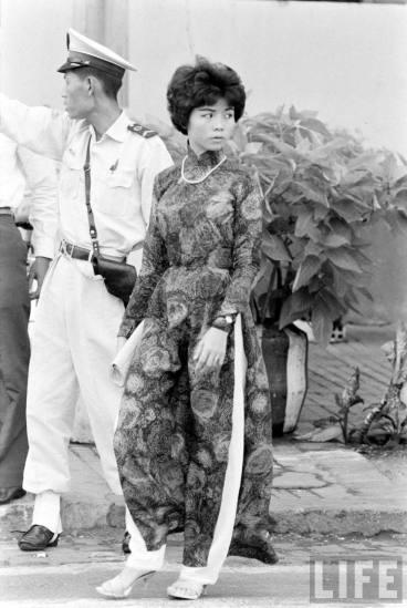 Redsvn-Ao-dai-Sai-Gon-1961-16
