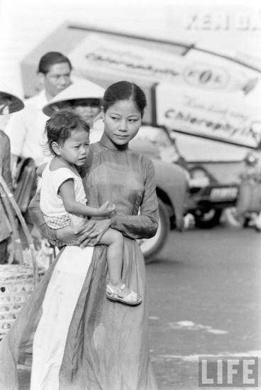 Redsvn-Ao-dai-Sai-Gon-1961-21