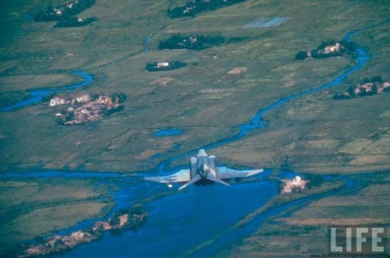 Redsvn-Prairie-12