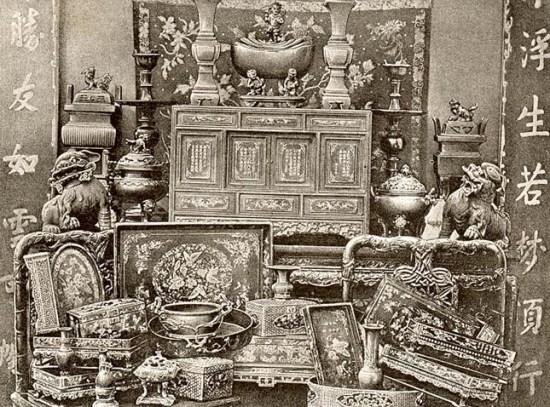 REDSVN-Vietnam-1889-09