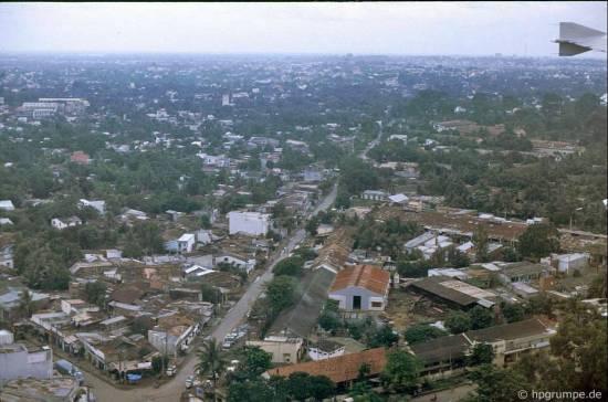 001.Sài Gòn