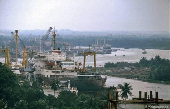 003.Sài Gòn