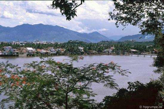017.Nha Trang