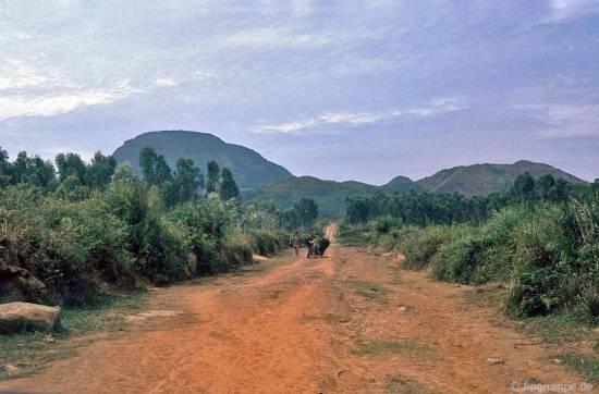 035.Mỹ Sơn