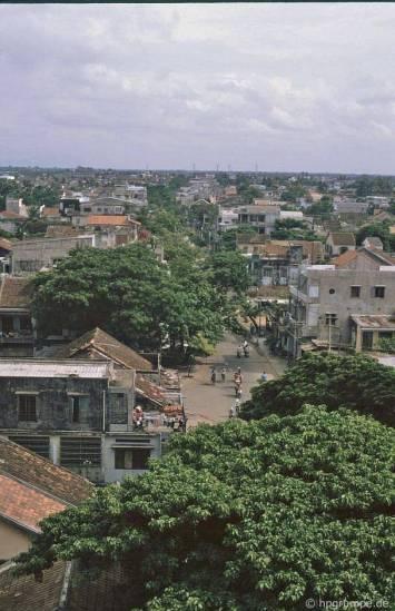 042.Đà Nẵng
