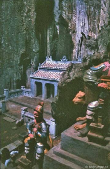 049.Ngũ Hành Sơn ở Đà Nẵng