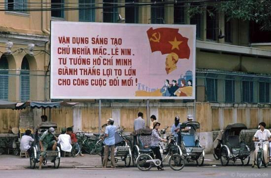 060.Hà Nội