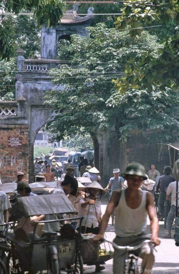 061.Hà Nội