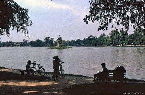 062.Hà Nội