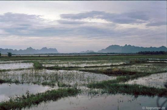 067.Ninh Bình