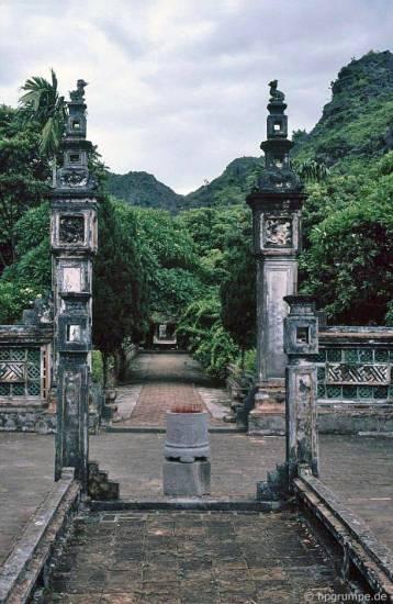 070.Ninh Bình