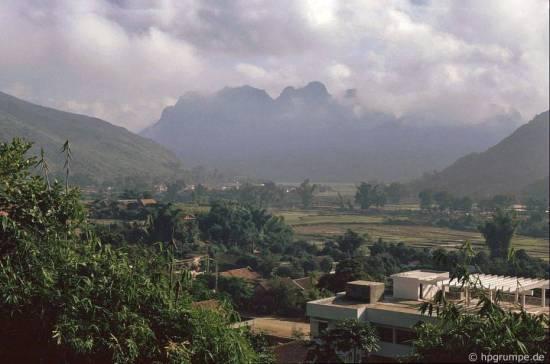 089.Sơn La