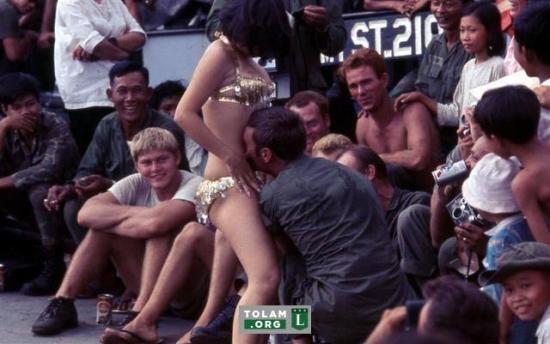 gai-viet-va-linh-my-1975-3