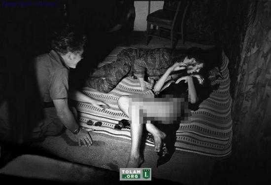 gai-viet-va-linh-my-1975-9