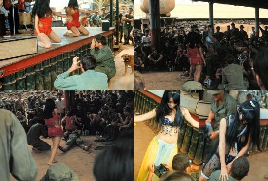 Girlie-show-Da-Nang-1967-1
